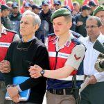 أنقرة تشن حملة تصفيات جديدة في صفوف الجيش والوزارات