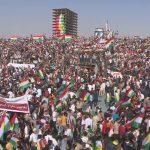اربيل: انطلاق أكبر احتفال داعم للاستقلال بحضور البرزاني