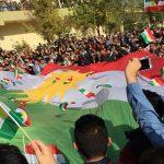 """كردستان: مناقشة """"بديل الاستفتاء"""" تحت الضغط الأمريكي والأممي"""