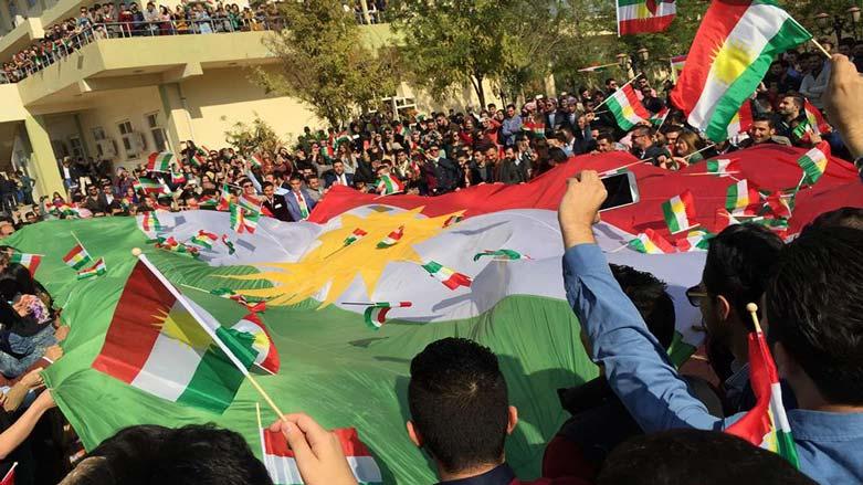 تأجيل الانتخابات الرئاسية والبرلمانية في كردستان لعدم وجود مرشحين