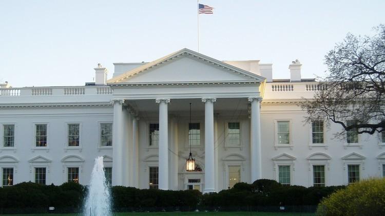 ترينت فرانكس: البيت الأبيض والرئيس ترمب سيقفان ضد محاولات حصار كردستان