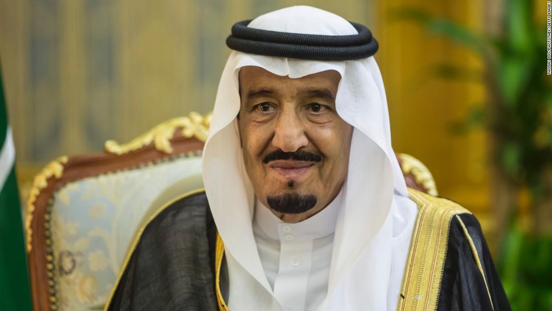 بلومبرغ الأمريكية: السعوديين لحقوا بأمريكا وأوروبا في إقرارهم بضرورة بقاء الأسد في حكم سوريا