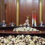 اللجنة العليا تعلن إجراء الإستفتاء بموعده وترفض البديل المقترح