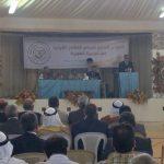 مجلس العشائر الكردية: نؤيد ونساند استفتاء استقلال كردستان