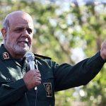 السفير الإيراني لدى العراق يؤكد دعم بلاده لأي اتفاق تتوصل إليه أربيل وبغداد