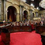"""متحديا مدريد.. رئيس كتالونيا يعلن """"الاستقلال"""""""