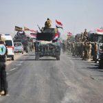 مسؤول إيراني: يمكن للحكومة العراقية السيطرة على أربيل خلال بضعة دقائق