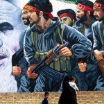 الحرس الثوري الإيراني: الاحتجاجات أصغر من أن نتدخّل لفضها