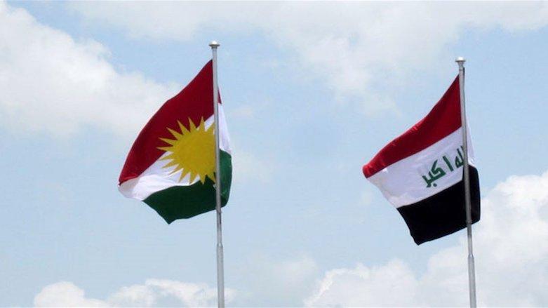 أربعة مرشحين كرد لمنصب رئاسة العراق ونيجيرفان بارزاني أبرزهم