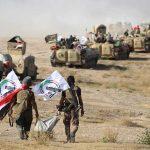 """مسؤولون أمريكيون يؤكدون استخدام ميليشيات عراقية ضمن """"القائمة السوداء"""" لأسلحة أميركية"""