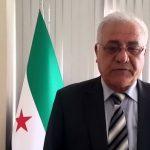 فؤاد عليكو: قلنا لتركيا كل رصاصة تطلق على عفرين تساهم في تقوية الاتحاد الديمقراطي