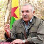 قريلان لتركيا: الحرب على عفرين ستشمل عموم كردستان والشرق الأوسط