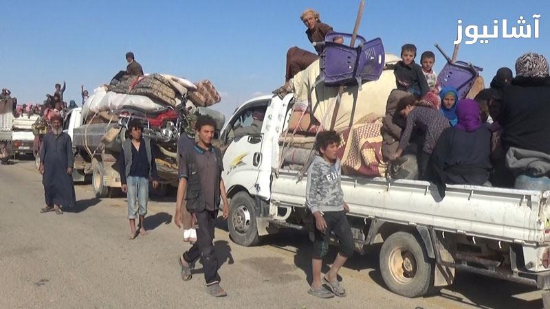 """مقتل أكثر من 75 مدنيا بـ""""تفجير دير الزور"""""""