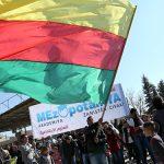 قيادي كُردي لـ PYD: هكذا يمكنكم المشاركة في جنيف ومنع تركيا من التدخل في مناطقنا