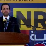 كردستان: إغلاق قناة NRT وأعتقال مالكها بتهمة التحريض على العنف