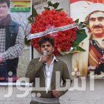 """عائلة القيادي الراحل صلاح يونس تحمل """"الاتحاد الديمقراطي"""" مسؤولية وفاته"""