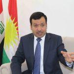 يوسف محمد: المافيا باتت تحكم الإقليم بعد استفحال الفساد