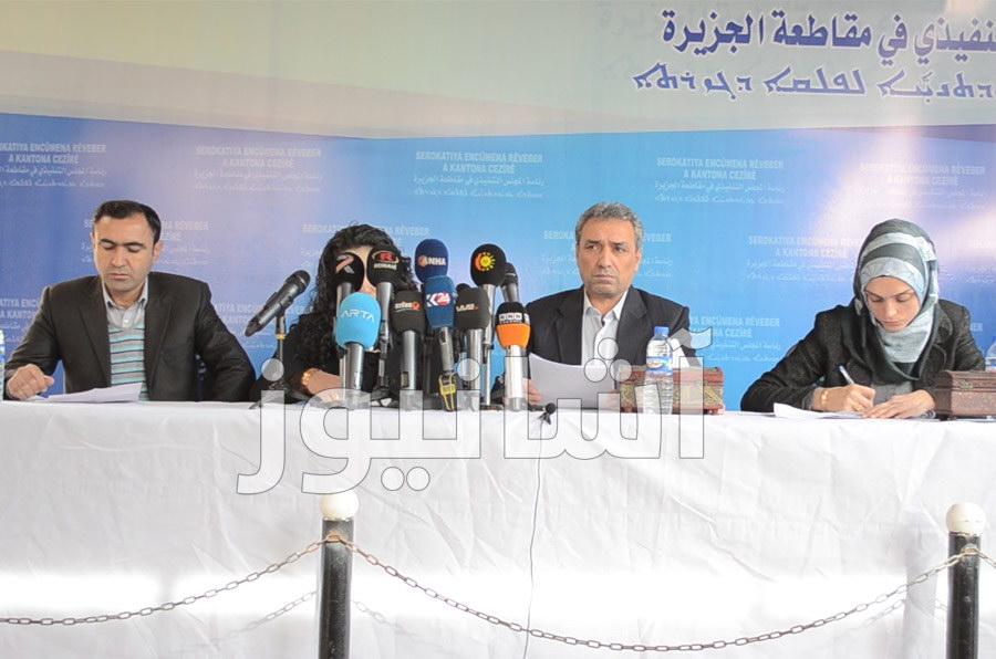 """المفوضية العليا تعلن النتائج النهائية للانتخابات وتؤكد على """"حق الاعتراض"""""""