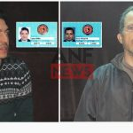 KCK تكشف لأول مرة معلومات عن ضباط الاستخبارات التركية الاسرى لديها