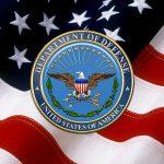 """البنتاغون يكذب خبراً نشرته """"الأناضول"""" التركية حول الدعم الأمريكي لوحدات حماية الشعب"""