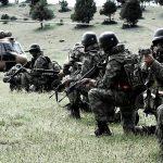 يقاومون التعذيب ويتواصلون بلغة خاصة.. تعرفة على القوات التركية الخاصة المشاركة بعملية عفرين
