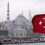 الرئاسة التركية: عملية عفرين لحماية أمننا القومي وليست موجهة ضد كرد سوريا