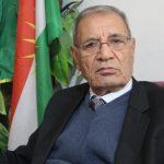 صالح كدو يصف موقف المجلس الكُردي حيال عفرين بالأفظع من مواقف الشوفينيين الأتراك