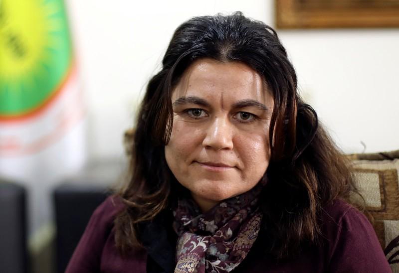 """فوزة يوسف توضح الهدف من إنشاء """"القوة الحدودية"""""""