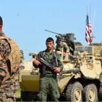 تركيا: أمريكا وافقت على وقف تزويد كُرد سوريا بالسلاح
