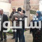 قامشلو: الإدارة الذاتية تفرج عن عدد من معتقلي المجلس الوطني الكردي