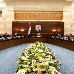 مستشار بالإدارة الذاتية يؤكد الاتفاق مع حكومة دمشق لدخول الجيش السوري منطقة عفرين