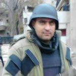 إعدام شرطي أدين باغتصاب طفلة وقتل والديها في دمشق