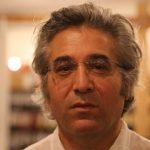 سيامند حاجو: تركيا لا تحارب الكرد في عفرين بل العمال الكردستاني وهذا هو الدليل