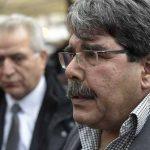 """السلطات التشيكية تعتقل """"صالح مسلم"""" بناء على طلب تركيا"""