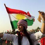 رداً على بغداد.. برلمان كردستان يلوح باحياء مشروع الاستقلال