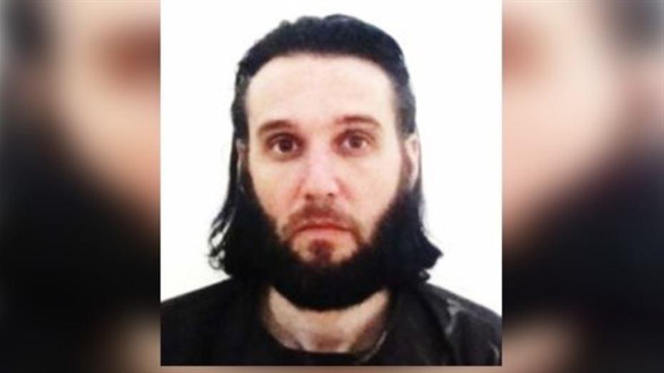 قوات سوريا الديمقراطية تلقي القبض على أخطر الجهاديين الفرنسيين في صفوف داعش
