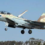 المرصد السوري يكشف عدد القتلى الإيرانيين جراء القصف والغارات الإسرائيلية الأخيرة