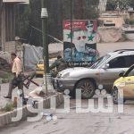 قامشلو: اعتقالات وتوتر بين قوات الحكومة السورية والإدارة الذاتية