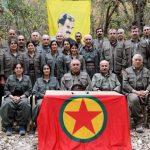العمال الكردستاني لـ أردوغان: اذا كنت تملك شرفا فلتهاجم قنديل وسوف ترى الرد