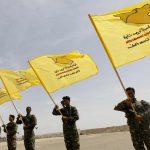قوات سوريا الديمقراطية تسيطر على بلدة الدشيشة الاستراتيجية