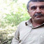 اتهامات لإيران باغتيال معارض كردي في السليمانية بإقليم كردستان