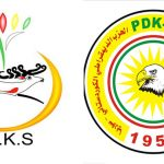 الديمقراطي الكردستاني-سوريا يوجه نداء لوقف التحريض بين رفاق المجلس ويتهم الإعلام الديماغوجي بإثارة الفتن