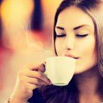 دعك من الإشاعات وتعرف على فوائد شرب القهوة يومياً