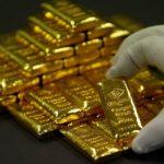 """بألفي طن من الذهب.. روسيا """"تتحدى"""" الولايات المتحدة"""